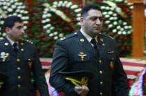 Что случится с Сафаровым? Алиев его породил, Алиев с ним и покончит