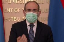 В республике есть тысячи бессимптомных носителей COVID-19 – Никол Пашинян