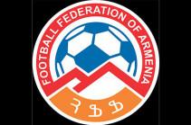 Ոստիկանները բացահայտել են Հայաստանի Ֆուտբոլի ֆեդերացիայի նախկին նախագահի ապօրինությունները (Տեսանյութ)