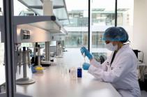 В Грузии за сутки 11 новых случаев заражения коронавирусом, 24 пациента выздоровели