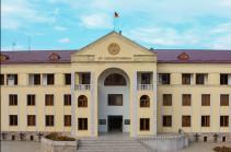 В Карабахе назначены новые министры