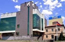 КРОУ Армении предлагает не снижать тариф на газ для населения, повысить для крупных потребителей и сельхозсферы, и установить средний тариф на уровне $283,14
