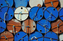 Brent oil surpasses $40 per barrel first time after collapse of OPEC+ deal