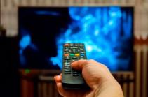 Արցախում հայկական ոչ մի հեռուստաալիք չի փակվել. Նախագահի մամուլի խոսնակ