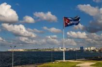 США расширили санкционный список по Кубе