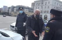 Ադրբեջանը խստացնելու է կարանտինի ռեժիմը