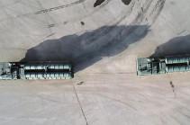 Ռուսաստանն ու Թուրքիան պայմանավորվել են C-400-ների երկրորդ խմբաքանակի մատակարարման շուրջ