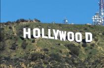 Власти Калифорнии разрешили киностудиям Голливуда возобновить работу