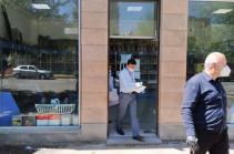 Տնտեսավարողներն անվտանգության նորմերն այժմ առավել բարեխղճորեն են պահպանում. ՍԱՏՄ