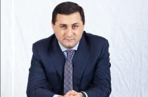 Սամվել Ֆարմանյանը հատուկ նամակով դիմել է ԵՄ պատվիրակության ղեկավարին՝ փոխանցելով Հայաստանի և Արցախի հանրության մտահոգությունը