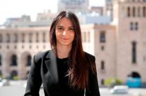Правоохранители Армении выясняют источник распространения данных порядка 3500 армян, зараженных коронавирусом