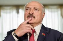 Բելառուսը կարող է այլընտրանք գտնել ռուսական գազին, հայտարարել է Լուկաշենկոն