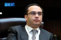 Сумму залога для освобождения экс-президента Армении из-под ареста внесут, в том числе, ряд крупных предпринимателей и благотворителей