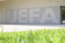 ՈւԵՖԱ-ն տուգանել է «Մարսելին» 3 միլիոն եվրոյով