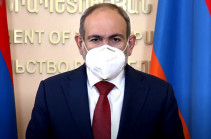 Some overestimate their strength of conducting rallies in Armenia: Pashinyan