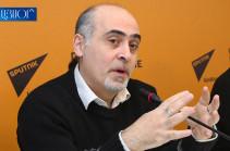 Azerbaijani hackers publish new information of 1,000 Armenian coronavirus patients