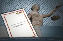 Հրապարակվել են ՀՀ Սահմանադրության փոփոխությունները, որոնք ուժի մեջ կմտնեն վաղվանից