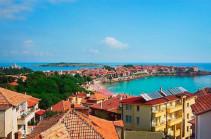 Власти Болгарии готовы продлить туристический сезон до октября