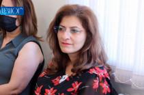 Սամվել Մայրապետյանին վերագրվող մեղադրանքը իրականության հետ աղերս չունի. փաստաբանական խումբ