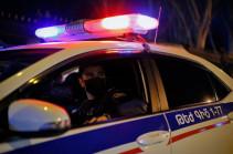 Մեկ օրում արձանագրվել է արտակարգ դրության իրավական ռեժիմը խախտելու 1327 դեպք