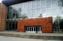 Հատուկ ծրագրեր՝ COVID-19-ի պայմաններում. Ի՞նչ է նախապատրաստել Սունդուկյան թատրոնը հանդիսատեսի համար