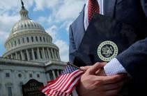 США ужесточили экспортные ограничения против России