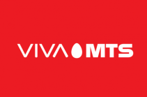 Viva-MTS sums up the results and celebrates milestones over the last 15 years