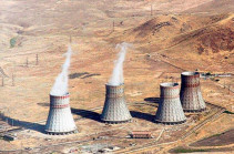 Հայկական ԱԷԿ-ում բոլոր հիմնական գործողությունները կկատարվեն 2021 թվականին