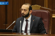 Ad hoc committee set up to examine efficiency of government's measures to combat COVID-19 in Armenia