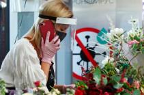 В мире насчитали 521 тыс. погибших от COVID-19 и 10,84 млн заболевших