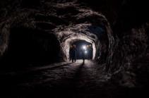 Оползень на нефритовой шахте в Мьянме убил более 160 человек