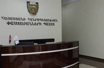 ԱԱԾ-ն գաղտնալսել է փաստաբանի ու վստահորդի հեռախոսային խոսակցությունը, որն օգտագործվում է վստահորդի դեմ. Փաստաբանների պալատ