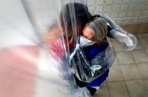 ԱՄՆ-ն կորոնավիրուսով վարակվածների ռեկորդ է սահմանել