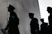 Ճապոնիայում գտնվող ծերանոցում հայտնաբերվել է 14 մարդու դի