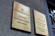 ՄԻՊ-ը  ստացել է արտակարգ դրությանն առնչվող հարցերով 2249 բողոք