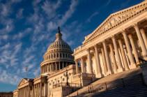 ԱՄՆ-ի Կոնգրեսում առաջարկել են արգելել միջուկային փորձարկումների համար միջոցների հատակցումը