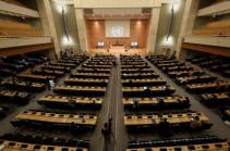 ՄԱԿ-ի Գլխավոր ասամբլեան հաստատել է օլիմպիական զինադադարի օրերը Տոկիոյի խաղերի անցկացման ժամանակ