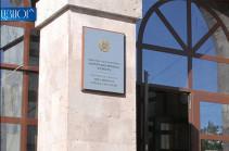 Апелляционный суд удалился в совещательную комнату, решение по делу Гагика Царукяна будет оглашено завтра