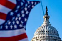 США выйдут из Всемирной организации здравоохранения в июле 2021 года