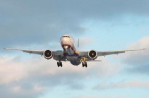 Վրաստանը օգոստոսին սկսում է միջազգային ավիահաղորդակցությունը