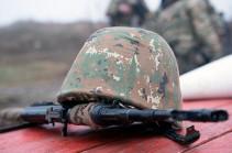 Զոհված զինծառայողի ծնողին և ամուսիններին ապահովել անվճար կրթության իրավունքով․ խորհրդարանը նախագիծ է քննարկում