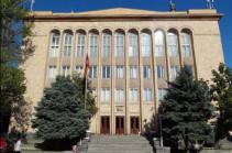 ՄԻԵԴ-ը չի կիրառի միջանկյալ միջոց և կքննարկի «Գյուլումյանը և մյուսներն ընդդեմ Հայաստանի» գործով հիմնական հայցը