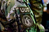 2020-ի առաջին կիսամյակի ընթացքում ՀՀ ԱԱԾ սահմանապահ զորքերը բացահայտել են սահմանի ռեժիմի խախտման 26 դեպք