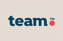 TEAM Telecom Armenia-ն ստացել է հեռուստառադիոծրագրերի հեռարձակման լիցենզիա