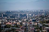ԱՄՆ Պետդեպը խորհրդատու է վարձելու Հայաստանին կոռուպցիայի դեմ պայքարում օգնելու համար