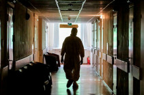 Russia records 6,635 COVID-19 infections over 24 hours