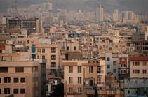 Власти опровергли информацию о взрыве в Тегеране