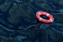 Եգիպտոսում խեղդվող երեխային փրկելու փորձի ժամանակ 10 մարդ է ջրահեղձ եղել