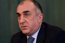 Борьба «ястребов» и «голубей» в Азербайджане. Под Мамедъярова подкапываются