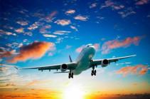 Քննարկվում է թռիչքների քանակն ավելացնելու հարցը, որ մեր հայրենակիցներին լայն հնարավորություն տրվի սեղմ ժամկետներում վերադառնալու․ Ավինյան
